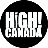 Image result for high canada