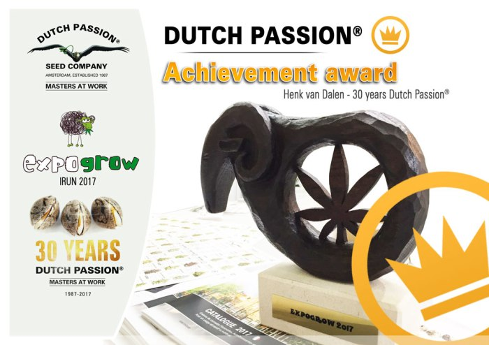 achievment-award.jpg