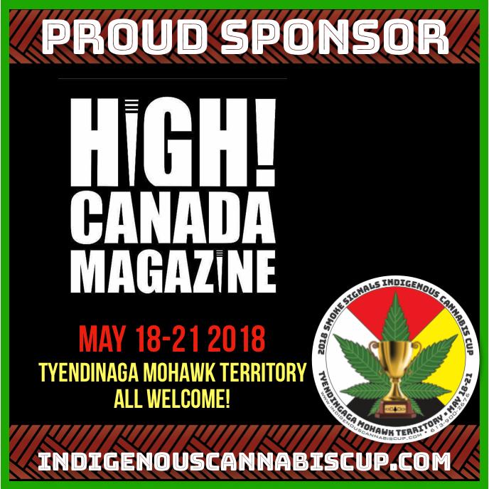 high-canada
