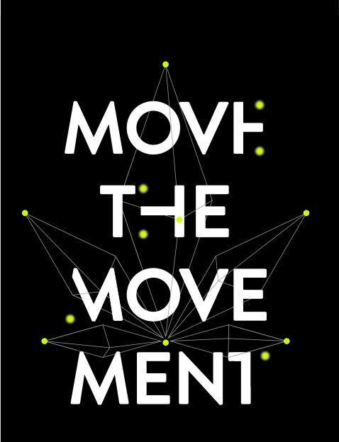movethemovement.jpg