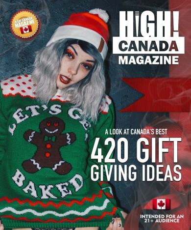 2018 gift giving guide high canada magazine web cropped(1)