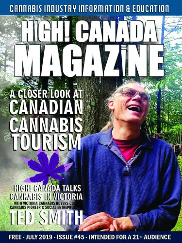 July issue 45 of HighCanadaMagazine cover.jpg