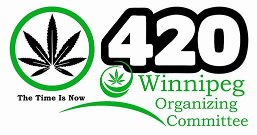 Winnipeg 420