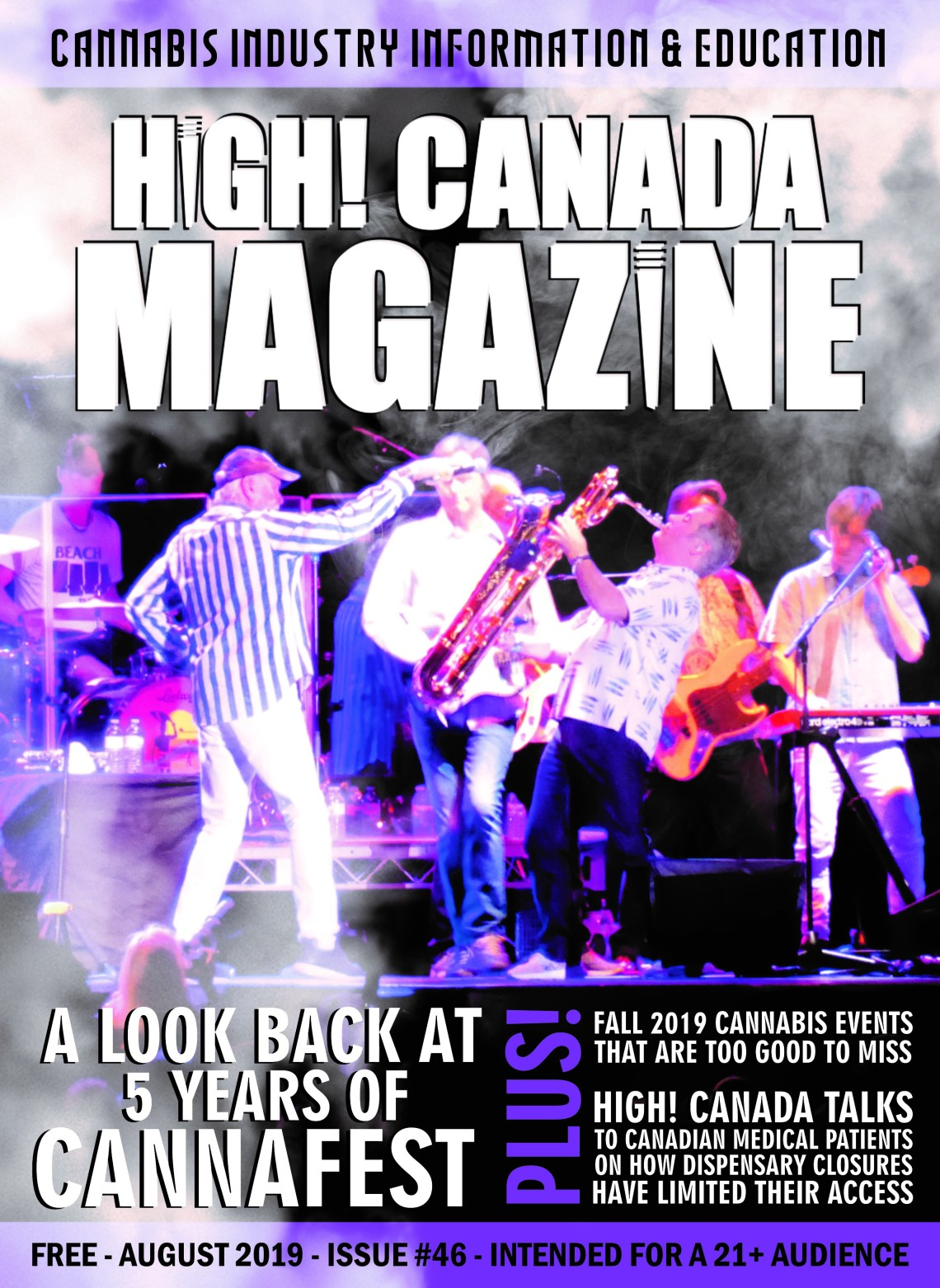 August issue 46 of HighCanadaMagazine cover cropped.jpg
