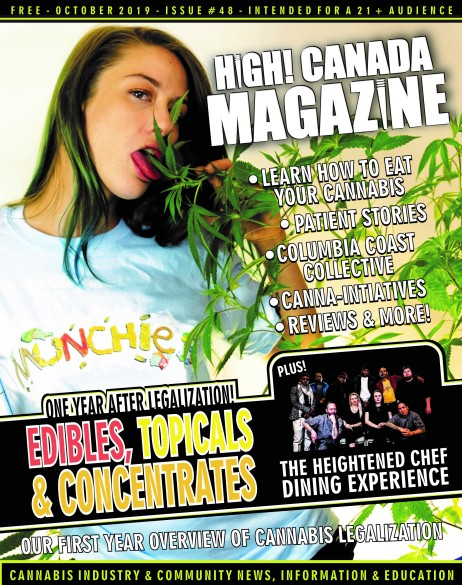 October issue 48 of HighCanadaMagazine wix COVER cropped 1.jpg